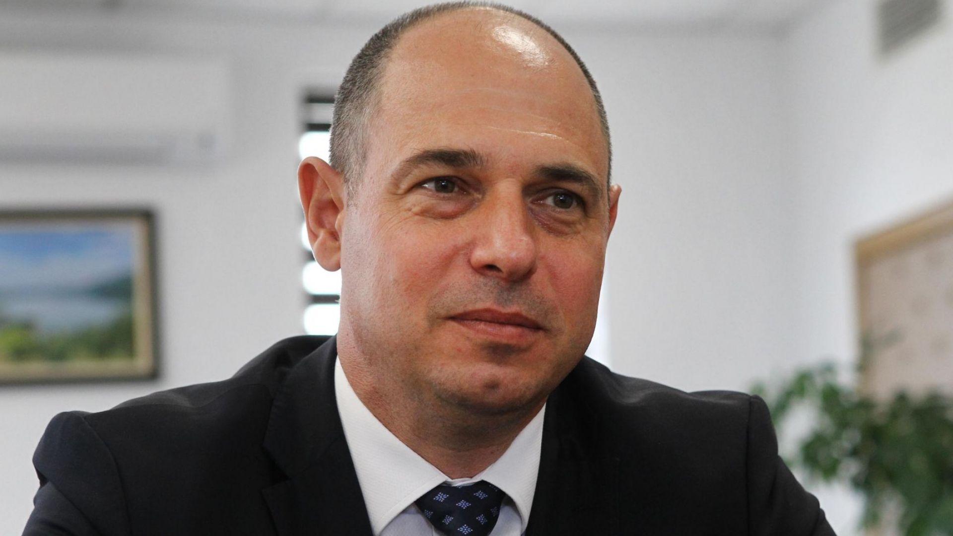 От 20 септември тестват обединението на енергийните пазари на България и Румъния