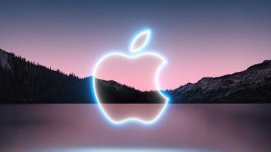 Apple представи новия iPhone 13 (видео)