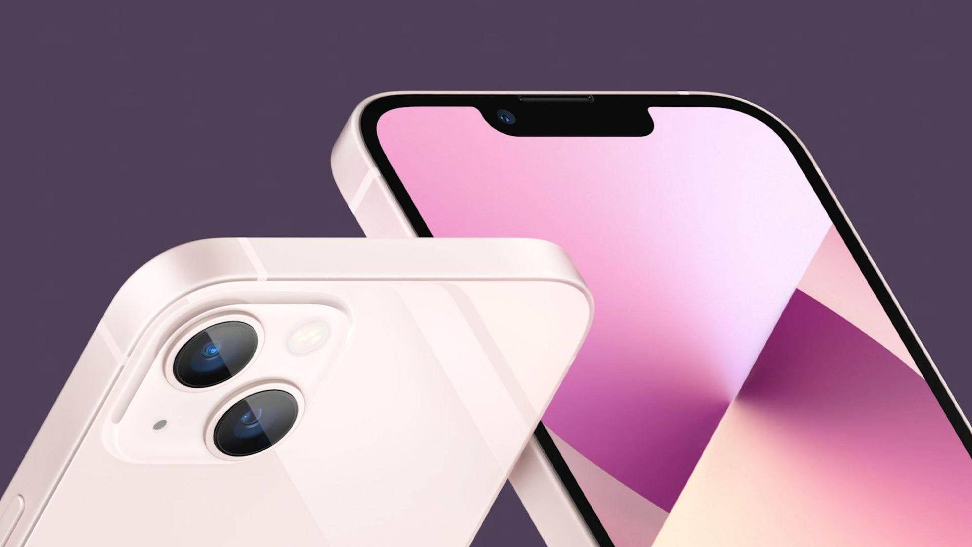 Кога ще се появи новият iPhone в България