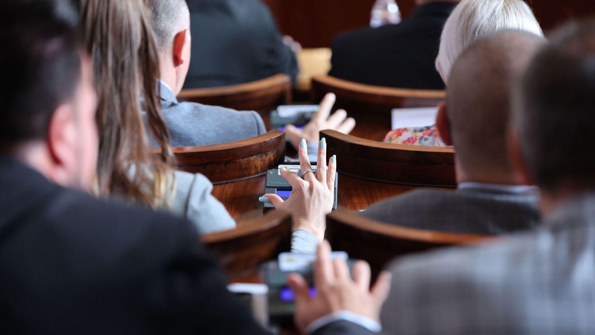 Окончателно: Преместиха Бюрото за защита на свидетелите от главния прокурор при правосъдния министър
