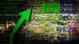 Перфектната буря с цените се завихри в България и целия ЕС