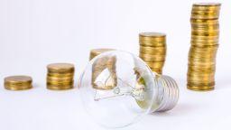 В Гърция: Компенсации за домакинствата заради по-скъпия ток