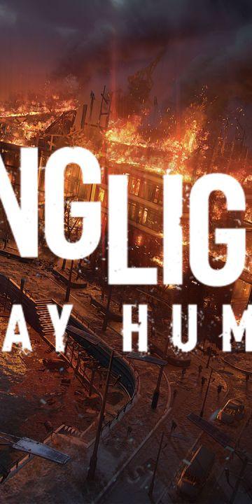 Премиерата на Dying Light 2: Stay Human се отлага с няколко месеца