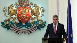 На живо в Dir.bg: Правителството представя мерки в енергийната сфера