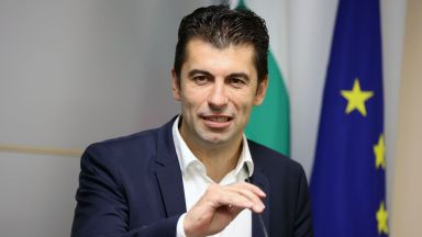 Кирил Петков отказва предизборна коалиция с Мая Манолова и Христо Иванов