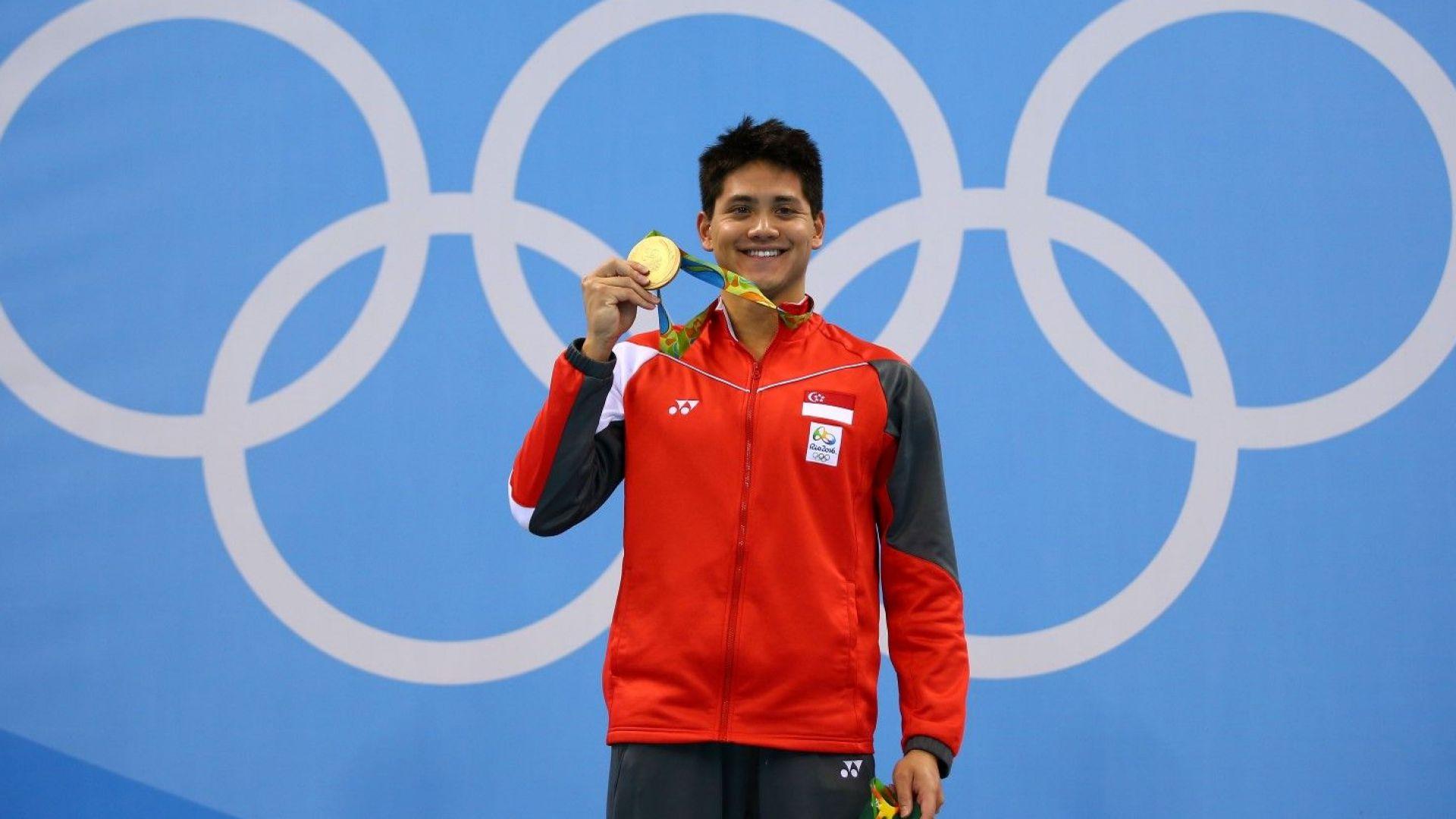 Олимпийски шампион влиза в казармата за 2 г. и участието му в Париж 2024 е под въпрос
