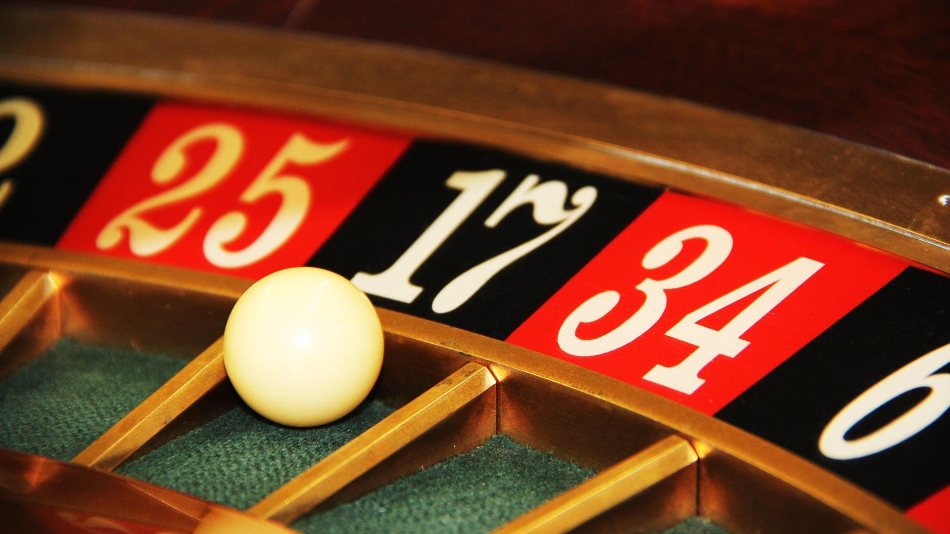Кои са топ производителите на казино игри на Балканите?