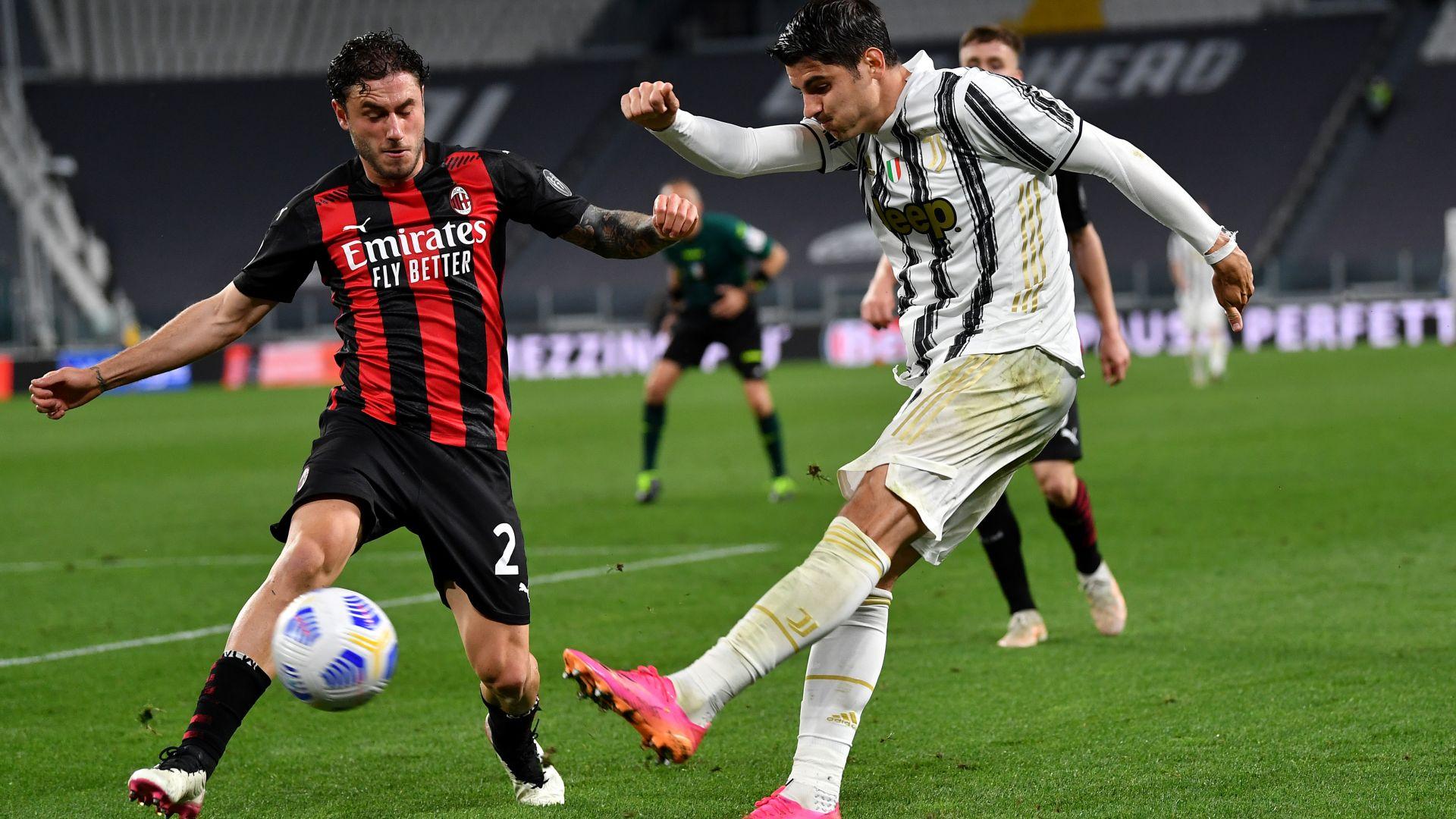 "Трите мача за този уикенд: лондонско дерби, италианска класика и страсти на ""Местая"""