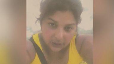 Млада майка на 3 деца почина след разкарване от болница в болница