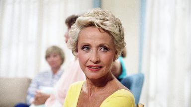 Джейн Пауъл си отиде на 92 години