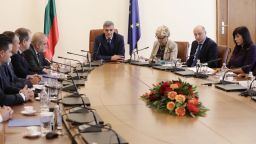 Премиерът назначи двама бивши посланици за зам.-външни министри, единият е бил в Русия