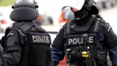 Атака с арбалет: Мъж уби двама души и рани трети в Нидерландия