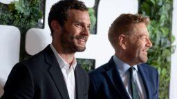 """Филмът """"Белфаст"""" на Кенет Брана спечели наградата на публиката на кинофестивала в Торонто"""