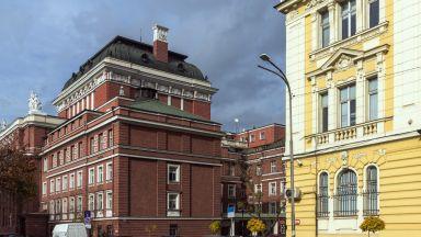 Народният театър и ученици ще засадят чинар в двора на училище в памет на Иван Вазов