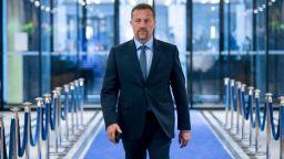 Иво Христов: Петков и Василев са политически незрели и надценяват възможностите си