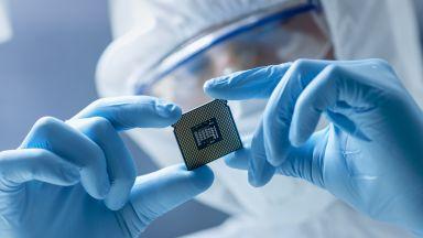 Какво да очакваме от новото поколение Core процесори на Intel