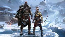 God of War: Ragnarok ще разполага с нови механики, но ще залага и на традициите на поредицата