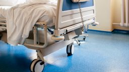 18-годишен издъхна в болничната стая пред очите на родителите си, те винят лекарите