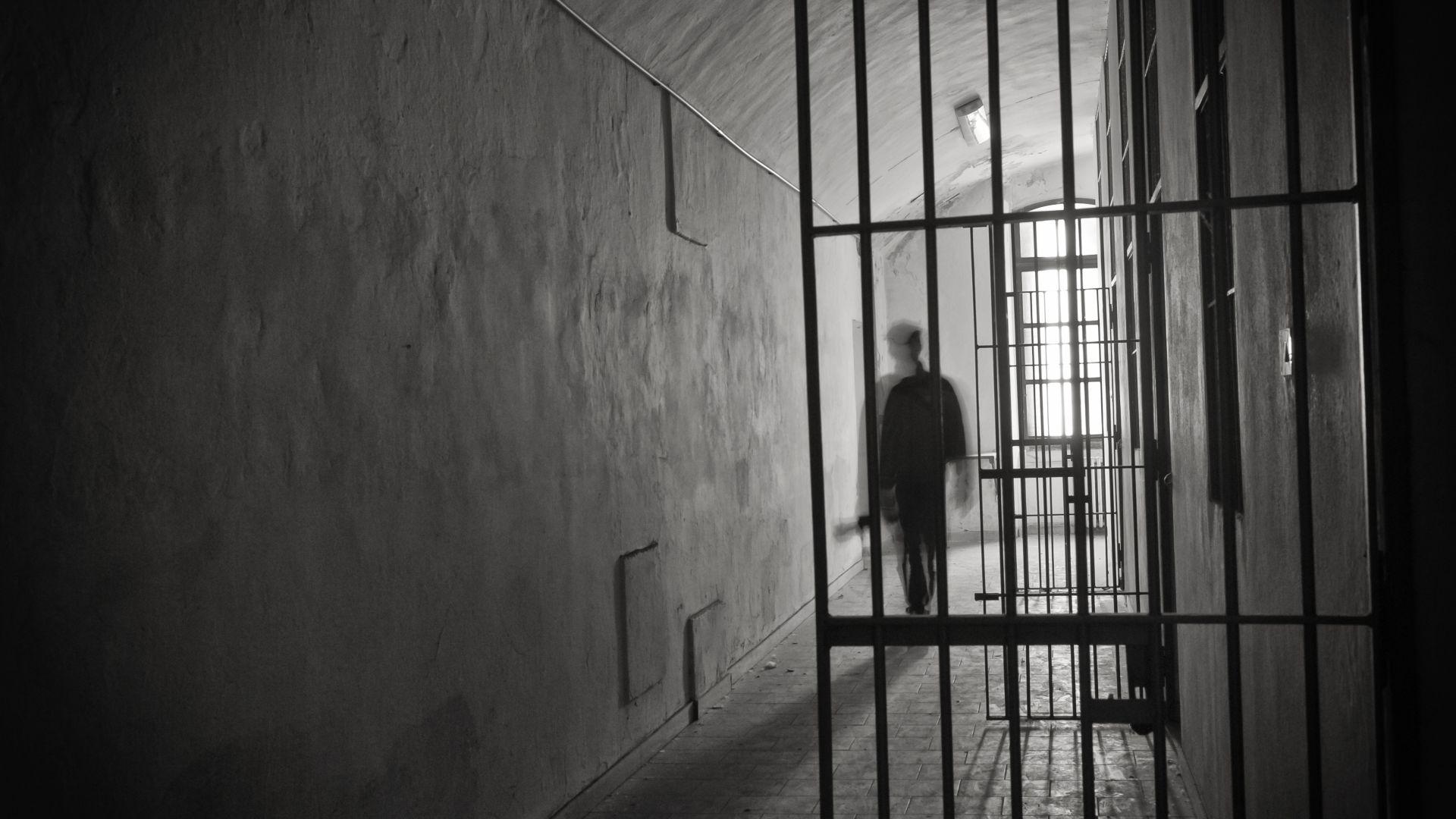 Най-голямото затворническо клане в Еквадор - 116 убити при сблъсък между наркобанди