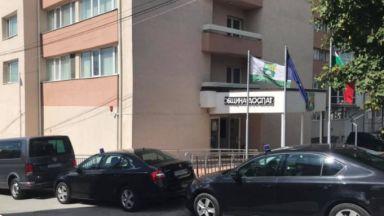 Антикорупционната комисия влезе в Община Доспат заради обществена поръчка