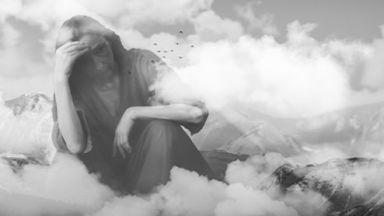 """Снежина Петрова е """"Една българка"""" в премиерния моноспектакъл по Иван Вазов"""