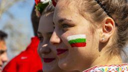 Отбелязваме 113 години от Независимостта на България
