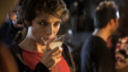 Най-добрите заглавия от европейското кино за тази година на Синелибри 2021