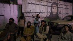 Хайко Маас: Едно шоу на талибаните в ООН няма да донесе нищо