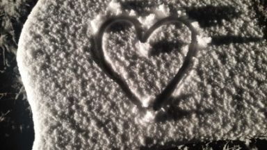 Първи сняг в Родопите и Витоша