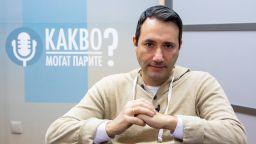 Балон. 200 000 жилища в София, купени с цел инвестиция, стоят празни