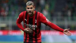 """Важен ден в Шампионската лига: Грандовете от Милано """"се клатят"""" пред отпадане"""