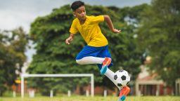 Спорт и училище – защо, как и (с) какво