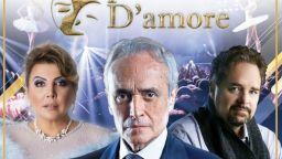 OPERA D'AMORE – един спектакъл на бъдещето!