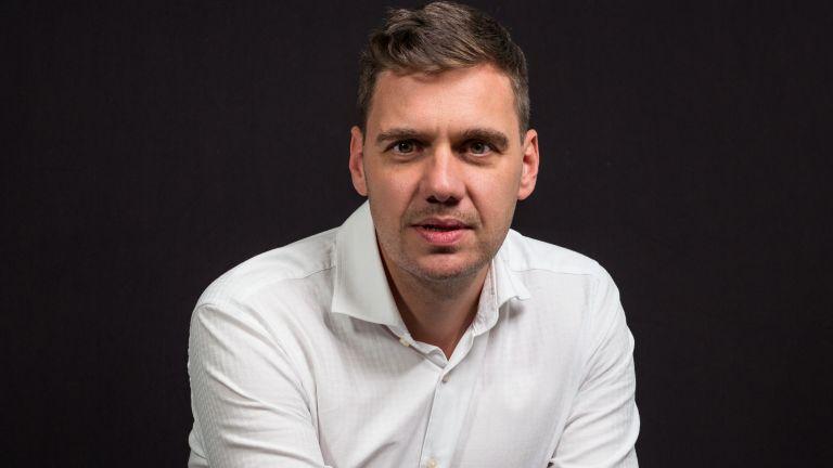 Христо Христов е новият главен изпълнителен директор на Дарик радио,