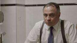 """Филмът на режисьора Беноа Брингер """"Във връзка с хайвера"""" спечели голямата награда на фестивала DOCK"""