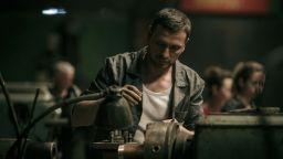 """""""В Сърцето на Машината"""" е напът да промени представите за българско кино"""