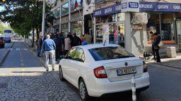 ДАНС влезе в КЕВР, БЕХ и енергийната борса, иззети са документи (снимки)