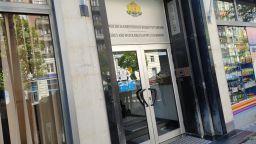 КЕВР разреши на още пет дружества да търгуват с газ