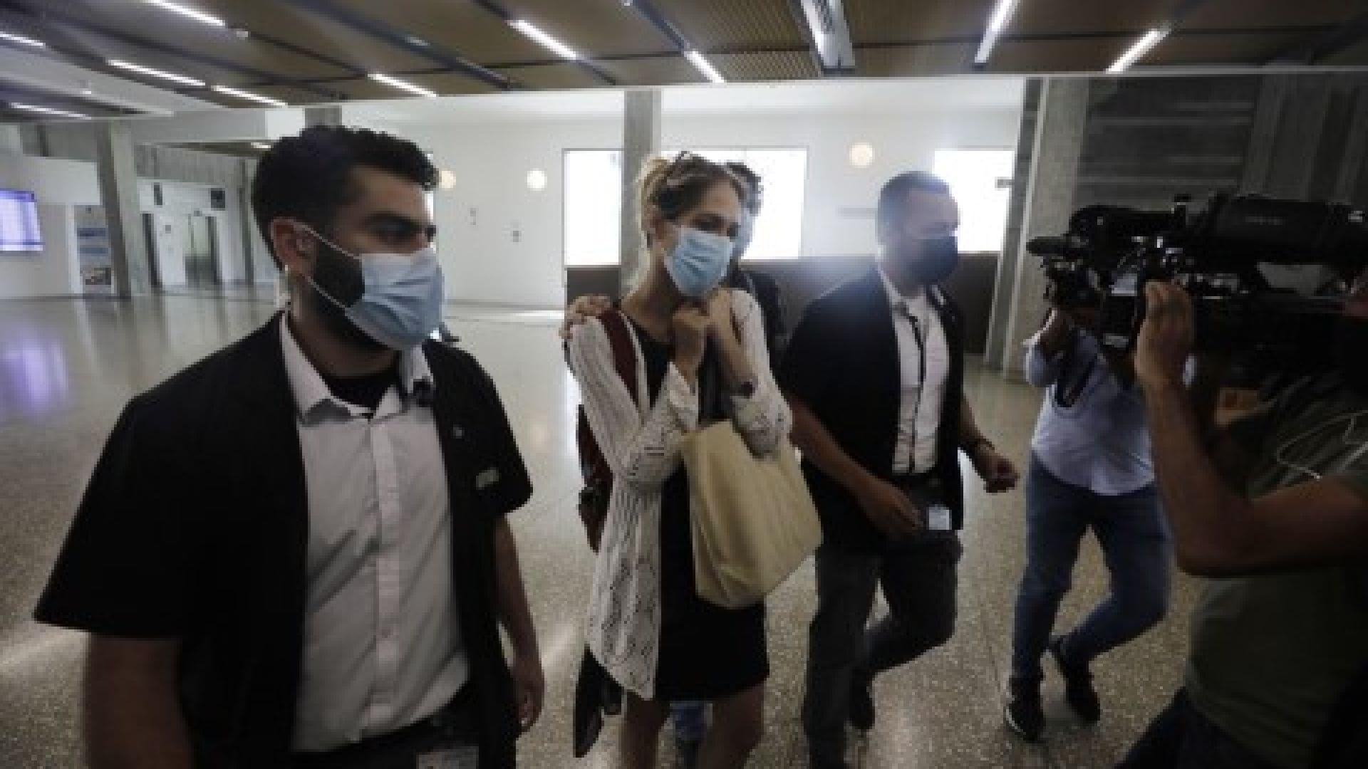 Две семейства спорят кой ще се грижи по-добре за момчето, оцеляло в трагедията с лифта в Италия