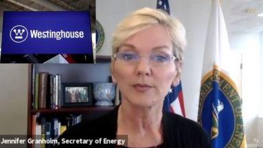 САЩ примамват Източна Европа с ядрена енергия, а пазарът се оценява на $23 трлн.