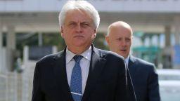 Бойко Рашков отказа общо звено с прокуратурата за изборите