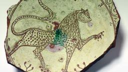 Безценна находка е открита при разкопките на Средновековния град Русокастро