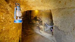 Намериха шивашки такъми на 120 000 години