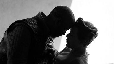 """Нюйоркският филмов фестивал започна с прожекция на """"Трагедията на Макбет"""""""