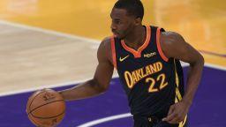 Звезда от НБА не може да играе, защото не е ваксиниран