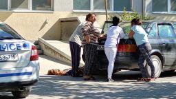 Само две линейки обслужват цял Асеновград и околните села