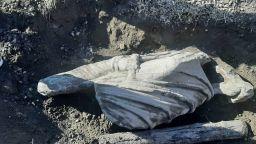 Арестуваха 26 души в операция срещу трафик на артефакти