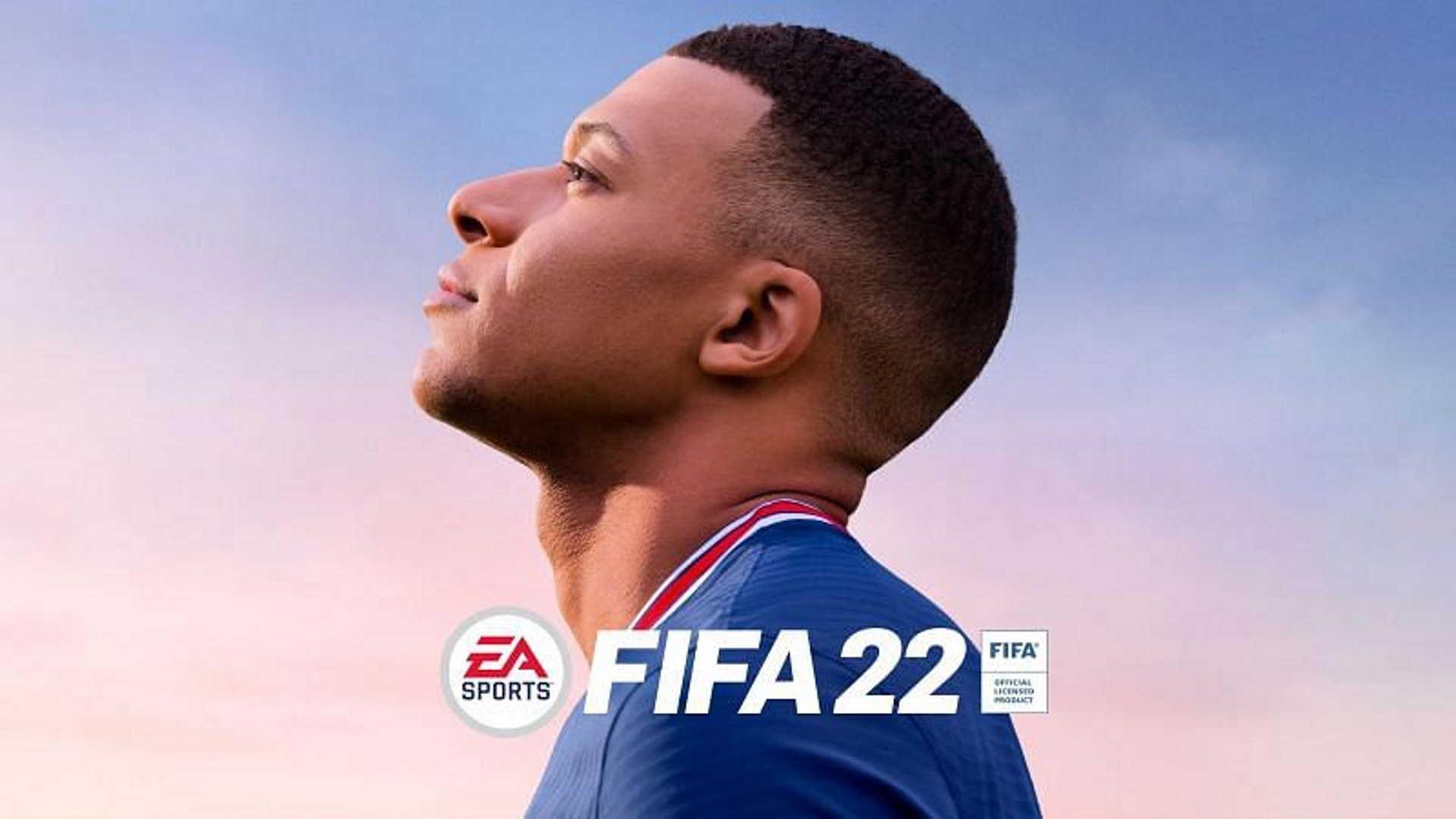 Стана ясно кои ще са най-добрите футболисти във FIFA 22