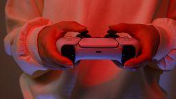 Кой е топ вариантът за покупка на PlayStation 5 и нов телевизор?
