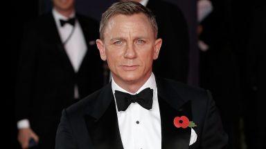 Джеймс Бонд завладява големия екран, следващият агент 007 няма да бъде жена